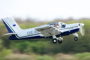 OXA_FLIGHT_TRAINING