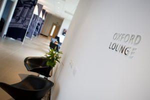 OXA_TERMINAL_OXFORD_LOUNGE
